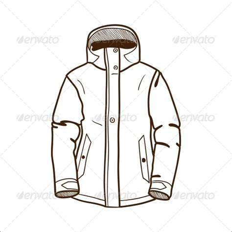 baseball jacket template baseball jacket template photoshop 187 tinkytyler org
