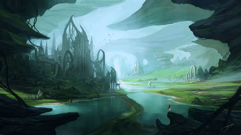 is wallpaper abyss safe in a safe place wallpaper and background 1500x844 id