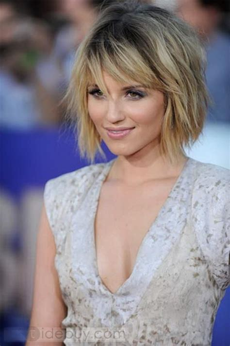 hairstyles for bed 79 best images about short hair styles on pinterest for women hairstyles and cute
