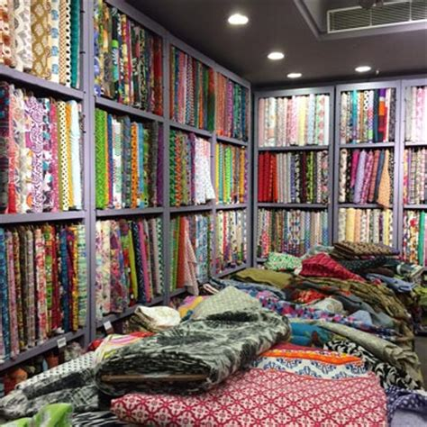 best fabric shops best cheapest places in delhi for fabric shopping a