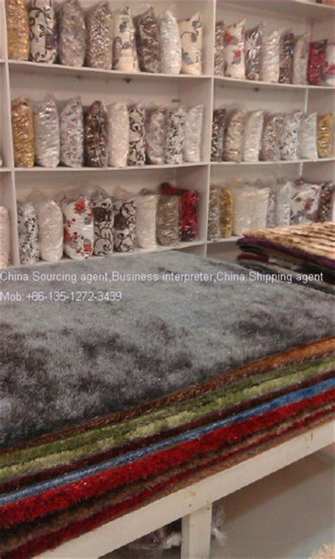guangzhou home accessories  decoration wholesale market
