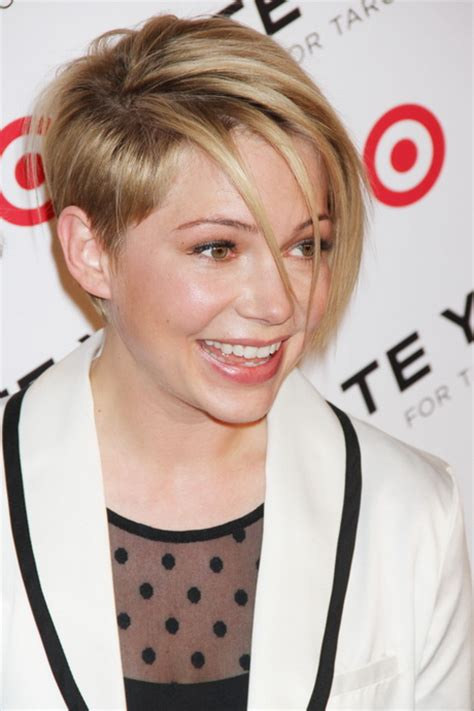 picture me with short hair show me short hair styles