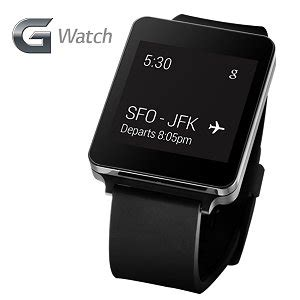 lg android wear lg 防水や音声コマンド対応 android wear 搭載スマートウォッチ lg g play ストアで発売 gpad