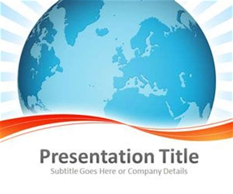 free templates for powerpoint globalization free globalization powerpoint templates free ppt