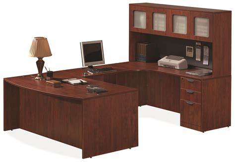 Design Your Own Office Desk Office Build Your Own U Shaped Desk Newvo Interiors
