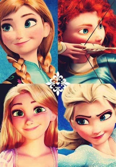 rapunzel kidnapped can frozen elsa anna save tangled 19 best rapunzel elsa anna and maradeth images on pinterest