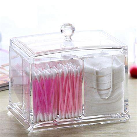 makeup holder for bathroom top 25 ideas about acrylic makeup organizers on pinterest makeup organization ikea