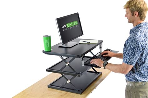 cheap standing desk converter changedesk affordable standing desk cheap height
