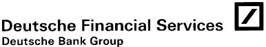 deutsche bank investment services personal effectiveness professionalism in the workplace
