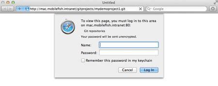git annex tutorial git installation directory mac