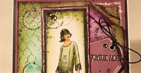 Kertas Scrapbook Escale Dans Les Ors De L Automne 2 Design cr 233 ations a les tr 233 sors cartes et 233 tiquettes pour scrapbook tendance