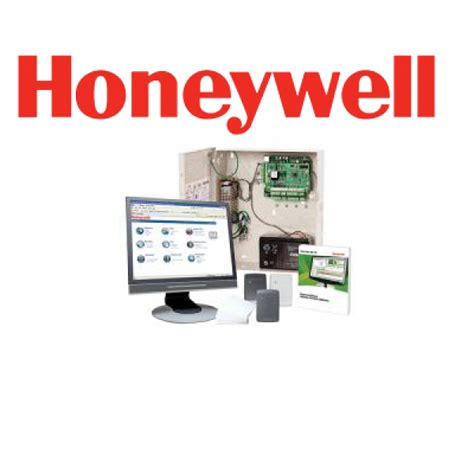 security system honeywell security systems security systems security