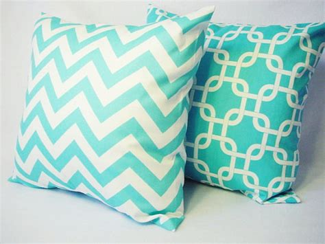 teal couch covers teal decorative throw pillow covers in teal by