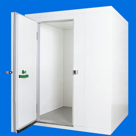 coldroom celltherm coldrooms cold rooms