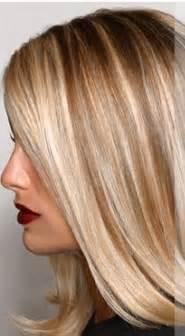 best for hair high light low light is nabila or sabs in karachi how to lighten up dark lowlights dark brown hairs