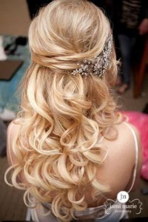 hair up styles 2015 2015 prom hairstyles half up half down prom hairstyles