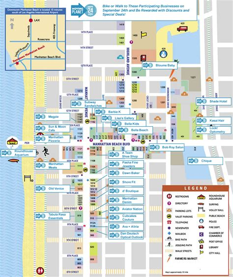 printable manhattan map printable map of downtown manhattan pictures to pin on