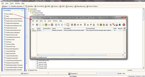 java swing jpanel how to put jframe into existing jpanel in java swing