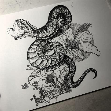 japanese snake tattoo designs snake drawing xbariskaya snake drawing