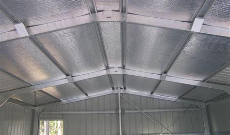 Aluminium Foil Untuk Pelapis Atap Aluminium Foil Untuk Atap Rumah Mitrakreasiutama
