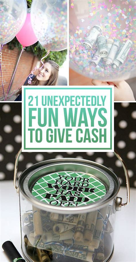 how much money to give for wedding best 25 wedding money gifts ideas on pinterest