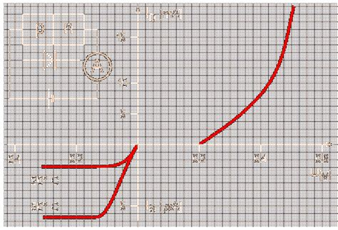 germanium diode curve vlsi december 2010