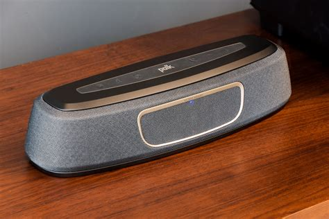 best soundbar the best soundbar you can buy digital trends