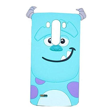 Silicon Casing Hardcase 3d Samsung Nexus 4 Nexus 8 1000 images about lg g3 cases on samsung