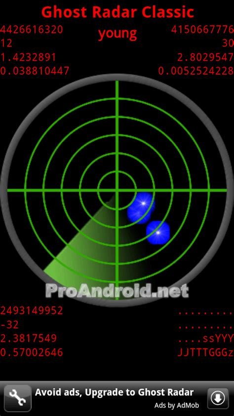 ghost radar classic apk ghost radar classic радар для нахождения духов и привидений