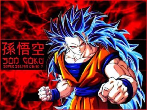 imagenes de goku fase 10 fanfic para dibujar descargar imagenes de goku fase 10 fanfic para dibujar descargar