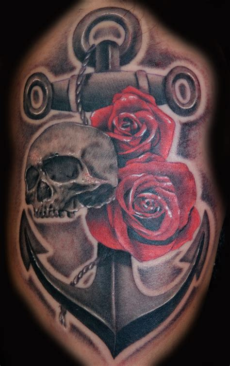 dan price tattoo portfolio dan price