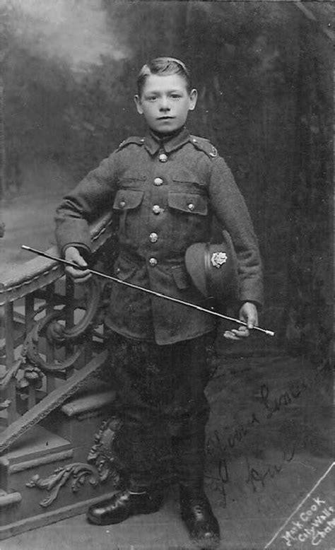 one boys war boy soldiers ww1 ww2 david doughty australian stories tribute to anzacs