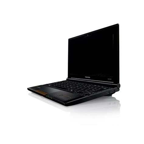 Toshiba Nb5200 tienda toshiba