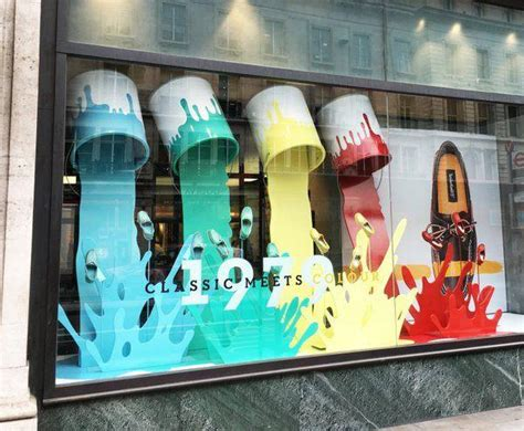 interesting outdoor decor pop up window display a foolproof guide to creating window displays that turn