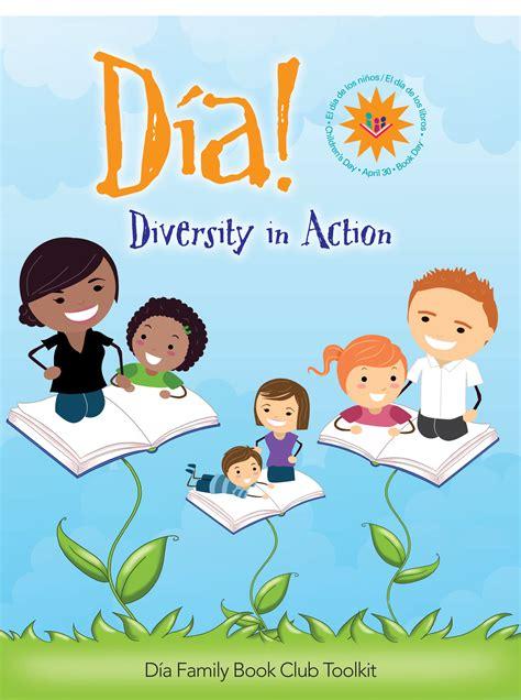 family picture book free program downloads dia diversity in el d 237 a