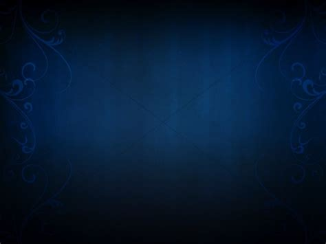 ppt templates for worship blue worship powerpoint backgrounds worship backgrounds