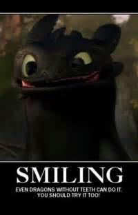 Dragon Memes - how to train your dragon memes randomness i should