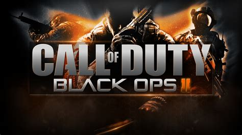free pc games download full version black ops call of duty black ops free download full version