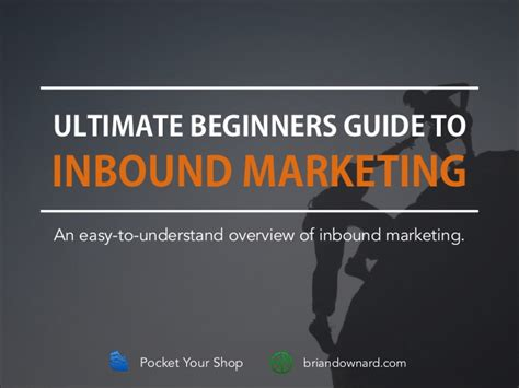 ultimate guide to advertising how to access 1 billion potential customers in 10 minutes ultimate series books ultimate beginners guide to inbound marketing