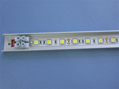 beleuchtung led led beleuchtung jamgo co