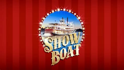 show boat musical showboat music video digital media services uk limited