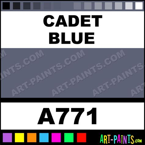 cadet blue ultra ceramic ceramic porcelain paints a771 cadet blue paint cadet blue color