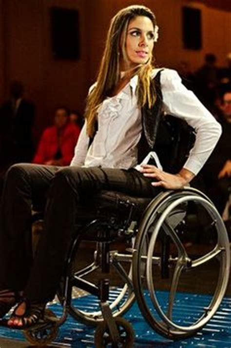 women in boots imagefap 1000 images about wheelchair fashion on pinterest