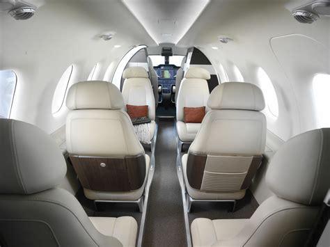 Phenom 300 Cabin by Jet Charters Get Quotes 1 800 965 2567 Phenom 300