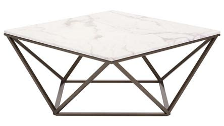 Modern Coffee Tables : Modern Accent Tables   Zuri Furniture