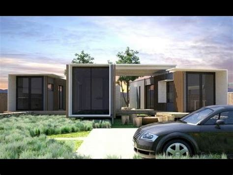 steel container house plans shipping container house plans shipping containers home sea container homes steel