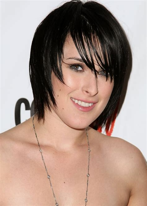 razor haircuts for working women 33 fall hairstyles for short hair be a trendsetter in
