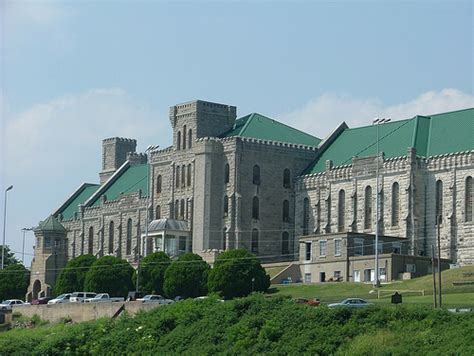 lincoln county inmates ky eddyville prison eddyville kentucky locals refer to