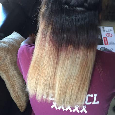 henna hair salons near ocala florida henna hair dye salon near me makedes com