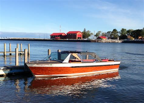 century boats history top drawer wins best coronado at century boat show the